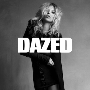 dazed-selecterz