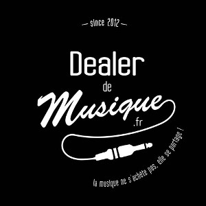 dealerdemusique-selecterz