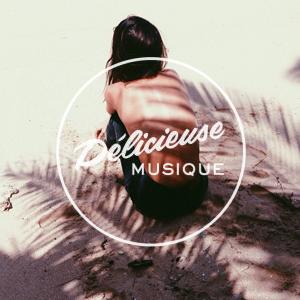 delicieusemusique-selecterz