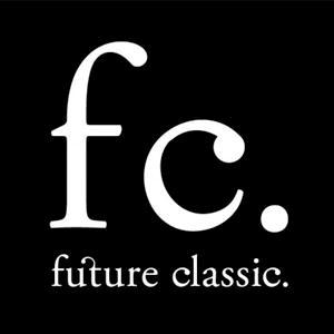 futureclassic-selecterz