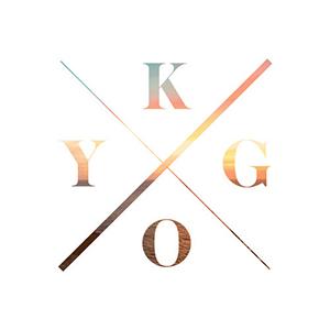 kygo-selecterz