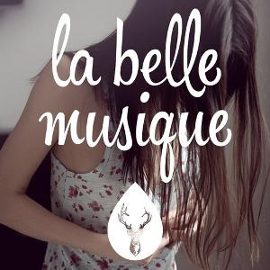 labellemusique-selecterz