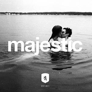 majestic-selecterz