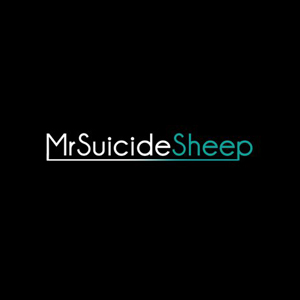 mrsuicidesheep-selecterz