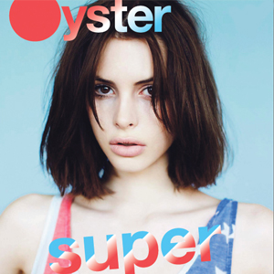 oyster-magazine-selecterz