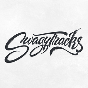 swagytracks-selecterz