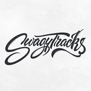 swagytracks-selecterz