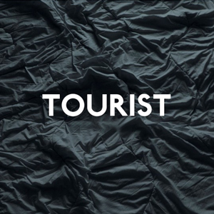 tourist-selecterz