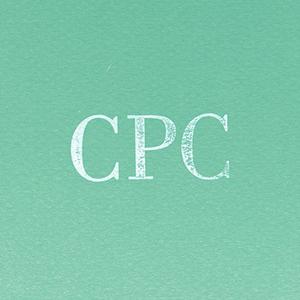cpc-selecterz