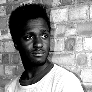 kwabs-last-stand-uk-music-selecterz