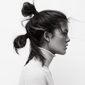 playlist-26-selecterz
