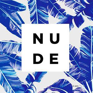 nude-selecterz