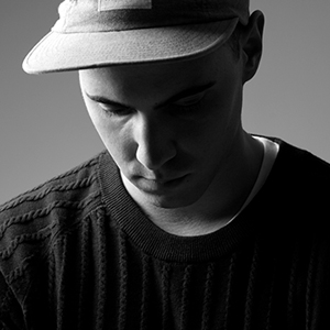 selecterz-sonar-playlist-03